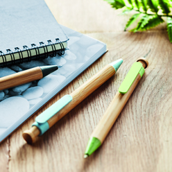 stylos publicitaires pour la rentrée