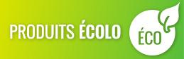 objets publicitaires écologique