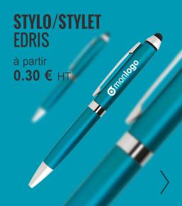 STYLO/STYLET 'EDRIS' - objetrama