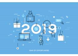 Les objets publicitaires à suivre en 2019 !