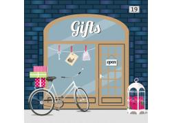 Ouvrir sa boutique grâce aux cadeaux personnalisés