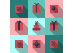 Cadeaux de Noël : gâtez vos clients et vos collaborateurs !