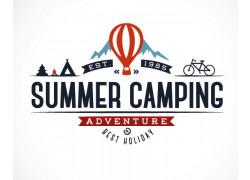 Choisir les bons objets publicitaires pour camping