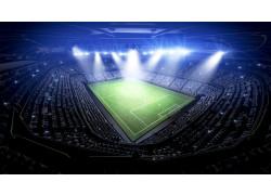 Sport et objets publicitaires : préparez l'événement mondial de l'année !