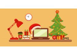 Les goodies de Noël : Créez une ambiance féérique !