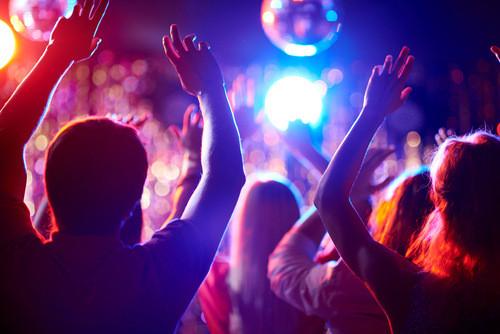 Dynamisez vos soirées avec les goodies publicitaire