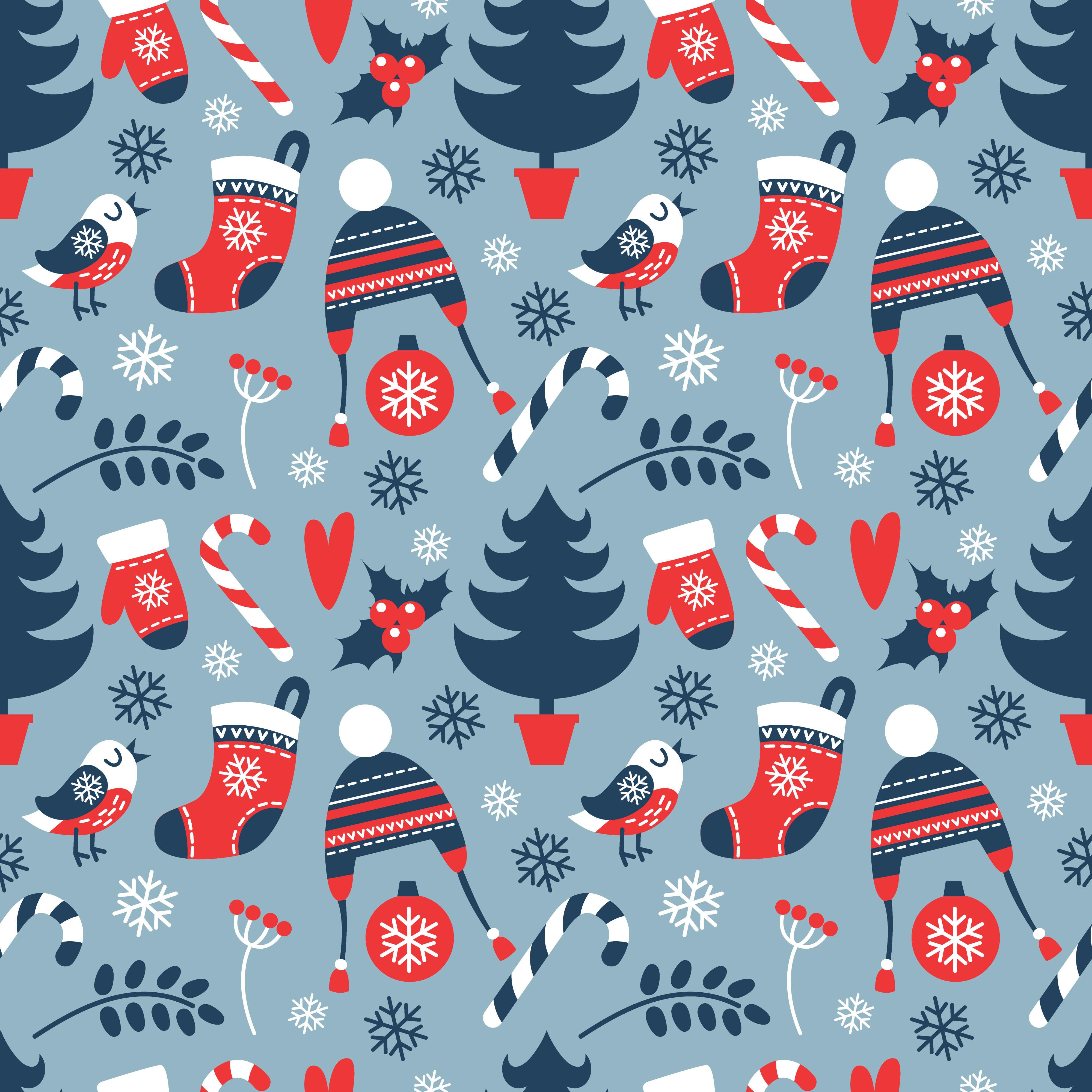 Noël : votre goodies idéal se cache dans notre sélection !