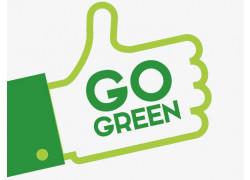 Les objets publicitaires écologiques & durables : Communiquez sur le long terme !