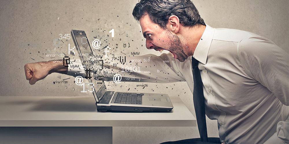 Les Français excédés par la publicité en ligne ... mais pas par les goodies promotionnels !