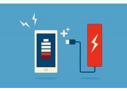 Tout ce qu'il faut savoir sur les batteries de secours