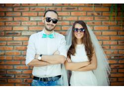 L'Objet publicitaire s'invite au mariage