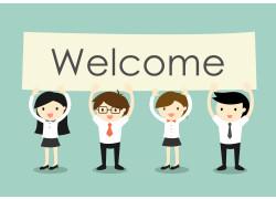 Le Welcome Pack en entreprise : Comment le réussir à coup sûr !
