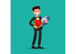 3 bonnes raisons d'offrir vos cadeaux clients après les fêtes