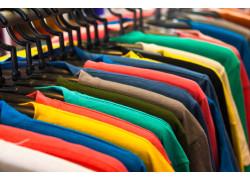 Le t-shirt publicitaire : Une communication textile indémodable !