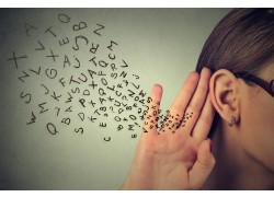 Vrai ou Faux ? Décryptage des idées reçues sur les objets publicitaires !